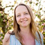 Mandy Meaden | yoga and Yoga Therapy teacher