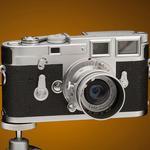 Justin Webb | photography tutor