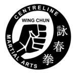 Richard Pohler | Wing Chun Kung Fu instructor