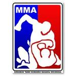 Bungay MMA  -   Swift Fitness  