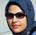 sara khan | English Language lecturer