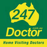 247doctor |