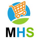 Myhealthshop |