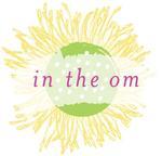 in the om  