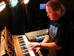 David Goodman | Keyboards teacher