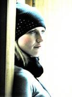 Irena I | foreign languages tutor