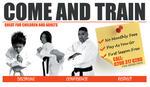 International Shotokan Karate  |