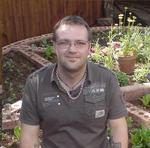 James Gaynor | Awareness Meditation  Healing teacher