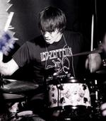 James Grant | drum tutor