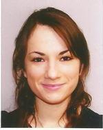 Maria  Gomez | spanish teacher