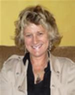 Janet Lewison   Member since June 2008   Bolton, United Kingdom