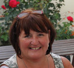 Janet Hagger   clothing furnishings interiors teacher