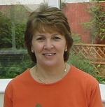 Janet Brindley | Buteyko breathing technique teacher