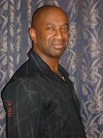 Jeremy  Wright | Salsa teacher