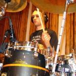 Jerry Sadowski   Drums teacher