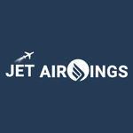 Jet airwings |