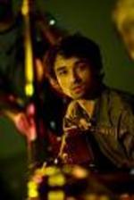 Jamie Fekete | Flamenco/Classical guitar teacher teacher