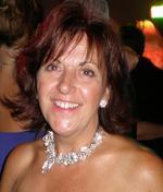 Louise Simmonds | Creative Jewellery tutor