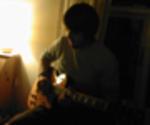 Jon Hawkesford | Music tutor