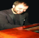 joseph shepherd | Piano Classical and Jazz  All ages taught teacher