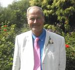Adrian Wilkinson   business trainer