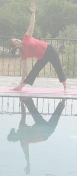 Judy    Hirsh | therapeutic yoga teacher