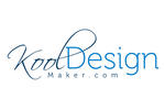 ali razar | Business Logo Design teacher