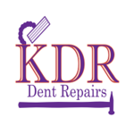 KDR Dent  Repairs   KDR Dent Repairs expert