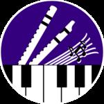 Kay Risley | Flute Piano Keyboard Recorder Theory teacher