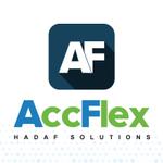 Accflex |
