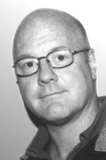 Keith Graham | Tai Chi Movement & Meditation teacher