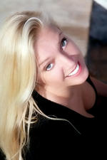 Kimberley Tylor | Integrated Therapy trainer