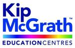 Kip McGarth Education Centre West Norwood |