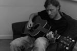 Hanno Rigger | guitar tutor