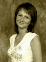 Katarzyna Orszulak | Flute teacher