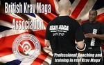 Mark Edwards | Martial Arts & Fitness instructor
