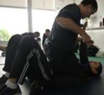 Krav Maga Exeter - Self Defence Training |