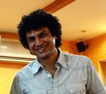 Kshitij Negi   emotional freedom techniques practitioner