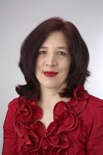 Birgit Medele   Professional Organising Declutter expert