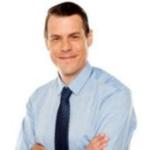 Lem Stoinis | legal mentor