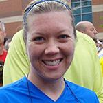 Belinda Sheridan | Personal Trainer trainer