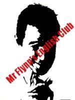 Mr Flynn's English Club  