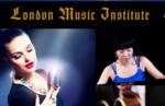 London Music Institute |