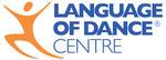 Language of Dance Centre  