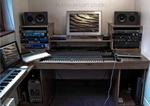 Stepan Tuma | Music Production tutor