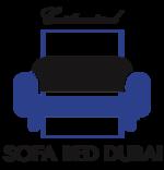 Sofabed Design | designing instructor