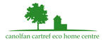ian brown | eco / sustainable living and building workshop leader