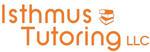 Isthmus Tutoring LLC  