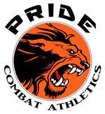 Pride Combat Athletics |