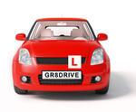 GR8Drive.com |